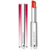 Son dưỡng Givenchy Le Rouge Perfecto Beautifying Lip Balm 2.2g thumbnail