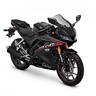 Xe Máy Nhập Khẩu Yamaha R15 v3 - Đen nhám thumbnail