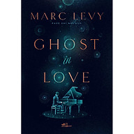 Ghost In Love thumbnail