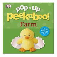 Pop-Up Peekaboo Farm thumbnail