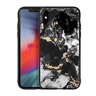Ốp cho iPhone XS Max LAUT Mineral Glass - Ha ng chi nh ha ng thumbnail