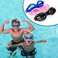 Kính bơi cho bé cao cấp thumbnail