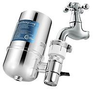 Thiết bị lọc nước tại vòi cao cấp QQQ thumbnail