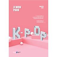 K - Pop thumbnail