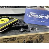 Đầu cơ Tpro 11.5mm - 12mm - 13mm thumbnail