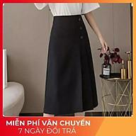 Chân váy công sở thumbnail
