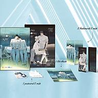 Combo 2 Tập Tăng Thông Khí thumbnail