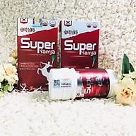 2 Hộp Thực Phẩm Bảo Vệ Sức Khỏe SUPER NAMIA thumbnail