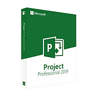 Microsoft Project 2019 Professional 32 64-bit Chính Hãng thumbnail