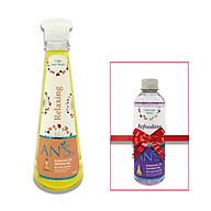 Sữa tắm Refreshing 350g TẶNG chai sữa tắm 100g Relaxing thumbnail