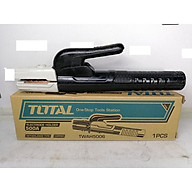 Kềm hàn Total TWAH5006 thumbnail