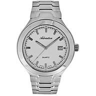 Đồng hồ đeo tay Nam hiệu Adriatica A8056.5113Q thumbnail