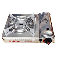 Bếp gas du lịch Namilux PL1911AS(Hàng chính hãng) thumbnail