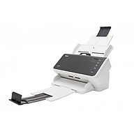 Máy scan Kodak S2050 - Hàng chính hãng thumbnail