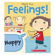 Feelings thumbnail