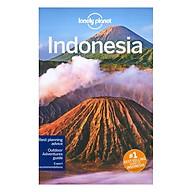 Indonesia 11 thumbnail