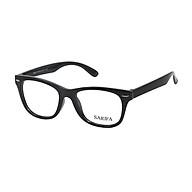 Gọng kính, mắt kính trẻ em SARIFA S886 C11 (47-19-134), mắt kính thời trang thumbnail