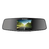 Camera hành trình Vietmap PAPAGO GoSafe 790 - Hàng nhập khẩu thumbnail