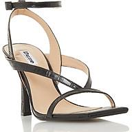 Giày Xăng Đan Nữ Monterey T Dune London thumbnail