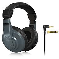 Behringer HPM1100 Studio Headphone-Hàng Chính Hãng thumbnail