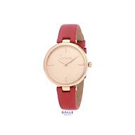 Đồng hồ thời trang Nữ FREELOOK FL.1.10113.5 thumbnail
