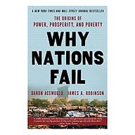 Why Nations Fail (Us) thumbnail