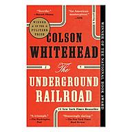 The Underground Railroad thumbnail