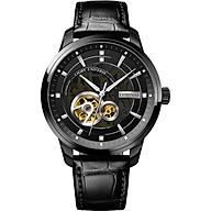 Đồng hồ nam chính hãng Lobinni No.5013-4 thumbnail