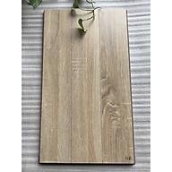 Sàn gỗ cao cấp Sophia S913 - 1x1m thumbnail