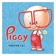 Piggy thumbnail