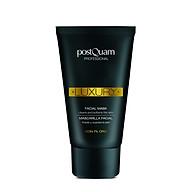 postQuam - Mặt nạ Luxury gold giúp giảm nếp nhăn, chảy xệ & sáng da - 75ml thumbnail