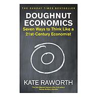 Doughnut Economics Seven Ways To Think Like A 21st-Century Economist thumbnail