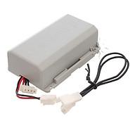 ROBOTIS LIPO Battery 11.1V 1000mAh LB-010- Hàng nhập khẩu thumbnail