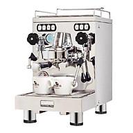 Máy pha cà phê WPM KD 320 - Hàng chính hãng thumbnail