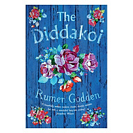 Diddakoi, The thumbnail