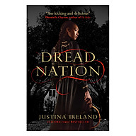 Dread Nation (Paperback) thumbnail