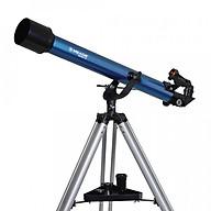 Kính thiên văn Meade Infinity D60f800ATZ(hàng chính hãng) thumbnail