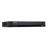 Đầu ghi hình HIKVISION DS-7208HQHI-K1 8 kênh HD 4MP Lite - Hàng nhập khẩu thumbnail