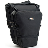 Túi máy ảnh Safrotto H1-L, Hàng chính hãng thumbnail