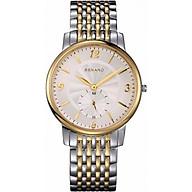 Đồng hồ nam cao cấp thương hiệu SENARO Ocean thumbnail