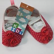 giày bi nơ thumbnail