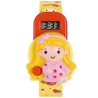 Đồng hồ Trẻ em Smile Kid SL060-02 - Hàng chính hãng thumbnail