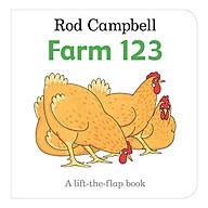 Farm 123 thumbnail