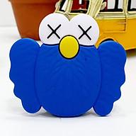 Popsocket Giá Đỡ Điện Thoại - Kaw Màu Xanh thumbnail