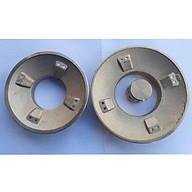 Bộ sen chia lửa đa năng, sử dụng cho các dòng bếp RINNAI Sử dụng cho các dòng bếp điếu bằng inox thumbnail