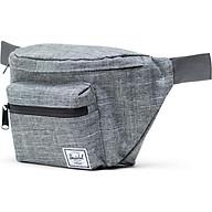 Túi đeo chéo HERSCHEL Seventeen 9x33x17cm thumbnail