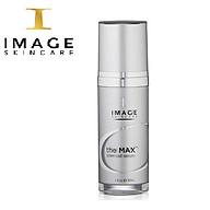 Serum trẻ hóa da Image Skincare The Max Stem Cell Serum 30ml thumbnail