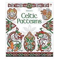 Usborne Celtic Patterns thumbnail
