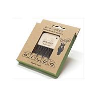 Cọ Filco chống tĩnh điện - Hàng chính hãng thumbnail