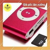 MÁY NGHE NHẠC MP3 thumbnail